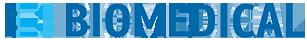 I3-Bio-logo-307p