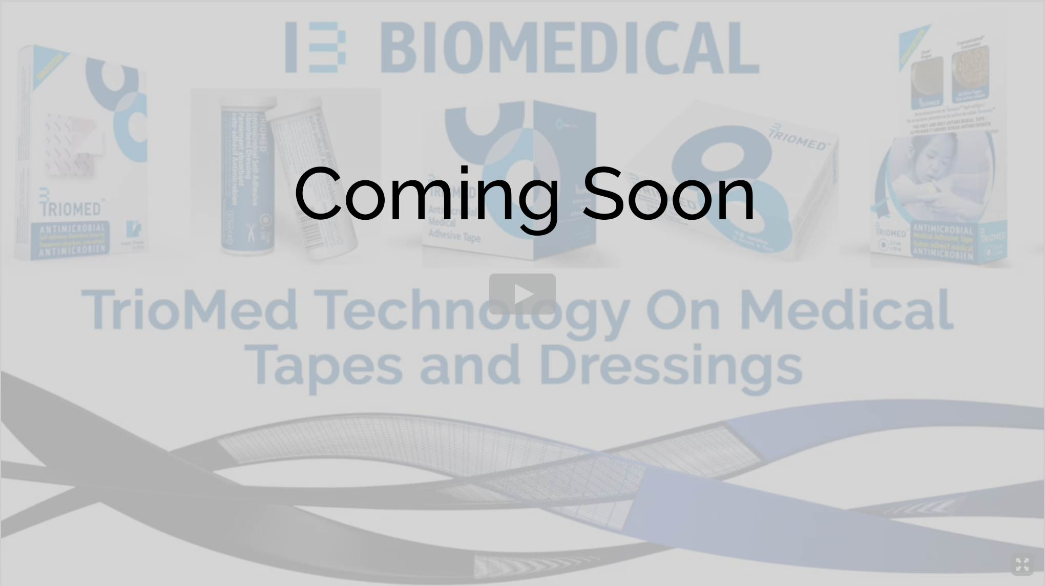 Coming-Soon-B-Video-Slug