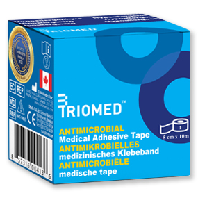 Home-Page-Products-PP-10cm-Tape