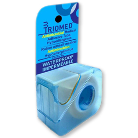 Home-Page-Products-WP-Tape-Blue-Dispenser