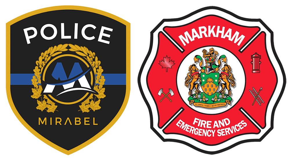 Police-+-Fire-Logos
